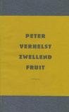 Zwellend fruit: roman in sprookjes