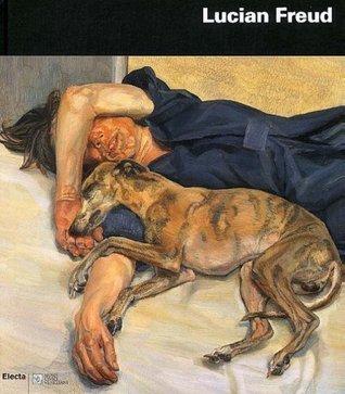 Lucian Freud Recent Work
