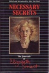Necessary Secrets: The Journals of Elizabeth Smart