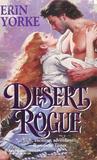 Desert Rogue