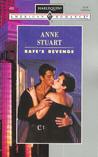 Rafe's Revenge (Harlequin American Romance, No 16453)