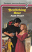 Bewitching Hour (Harlequin American Romance, No 177)