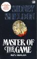 Master of the Game - Ratu Berlian (The Game, #1)