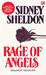 Rage Of Angels - Malaikat Keadilan