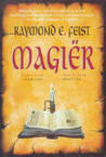 Magiër by Raymond E. Feist