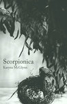 Scorpionica