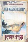 Het Magische Schip