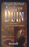 Kinderen van Duin (Duin, #3)