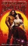 Apache Flame (Coltons, #6)