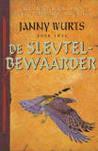 De Sleutelbewaarder by Janny Wurts