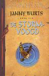 De Stormvoogd by Janny Wurts