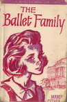 The Ballet Family by Mabel Esther Allan