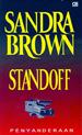 Standoff - Penyanderaan by Sandra Brown
