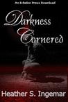 Darkness Cornered