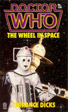 Doctor Who: The Wheel In Space