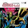Bernice Summerfield: The Judas Gift