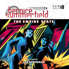 Bernice Summerfield: The Empire State