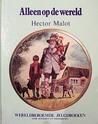 Hector Malot: Alleen op de wereld