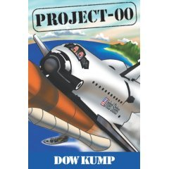Project-00 by Dow Kump