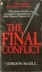 The Final Conflict: Omen III (The Omen #3)