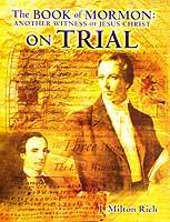 the-book-of-mormon-another-witness-of-jesus-christ-on-trial