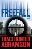 Freefall by Traci Hunter Abramson