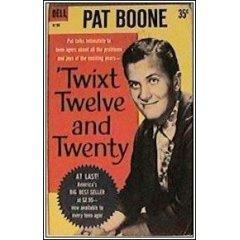 Twixt Twelve and Twenty