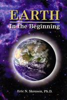 Earth by Eric N. Skousen
