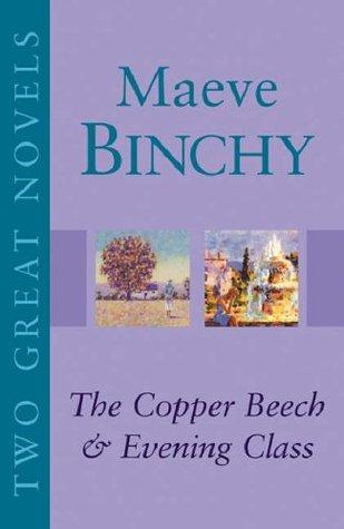 The Copper Beech / Evening Class