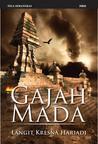 Gajah Mada by Langit Kresna Hariadi