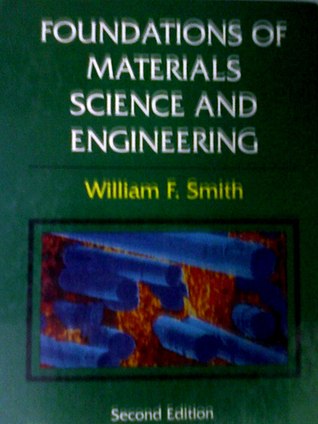 Material Science Books Pdf