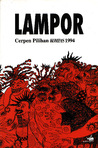 Lampor: Cerpen Pilihan KOMPAS 1994