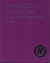 Therapeutic Modalities in Sports Medicine
