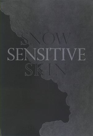 snow-sensitive-skin