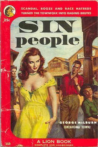 sin-people
