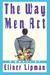 The Way Men Act