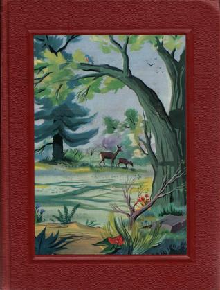The Bookshelf For Boys And Girls Volume 7 Nature Recreation
