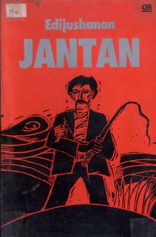 Jantan