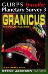 Granicus: The Pirate Paradise