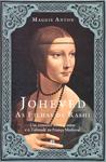 Joheved (As Filhas de Rashi, Book #1)