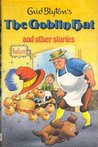 The Goblin Hat And Other Stories (Enid Blyton's Popular Rewards Series Ii)