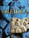 Suurten aikakausien perintö: Antiikin Kreikka
