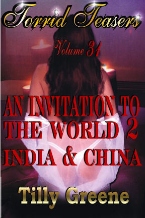 An Invitation to the World 2: China and India
