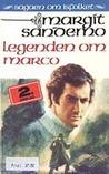 Legenden om Marco (Sagaen om Isfolket, #45)