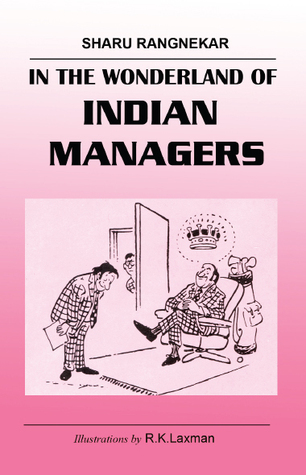 sharu rangnekar Noted management expert and teacher, prof sharu s rangnekar, lays bare his thoughts on preparing for a career in a professional organization, and catching finer and hidden aspects through.