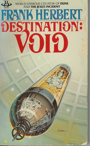destination-void