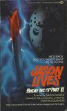 Jason Lives: Friday the 13th Part VI