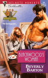 Blackwood's Woman (The Protectors, #6)