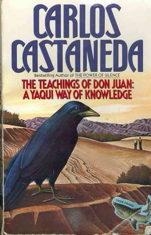 Ebook The Teachings of Don Juan by Carlos Castaneda DOC!