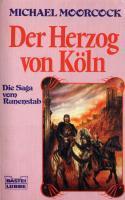 Der Herzog von Köln